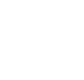 Effervescence Consulting
